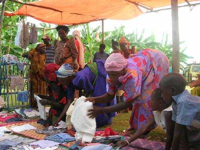 uga_school_kledingmarkt