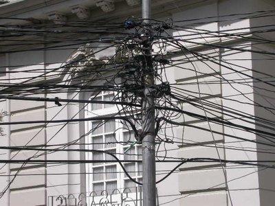 la_paz_wires