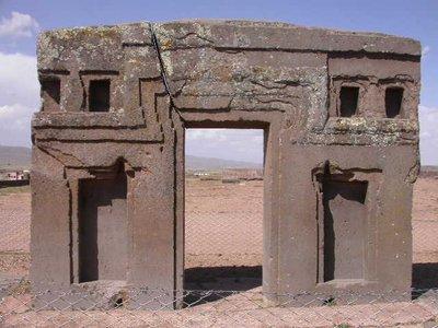 la_paz_tiwanaku_puerta del sol