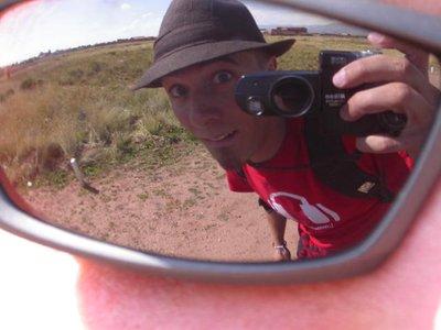 la_paz_tiwanaku_mirror view