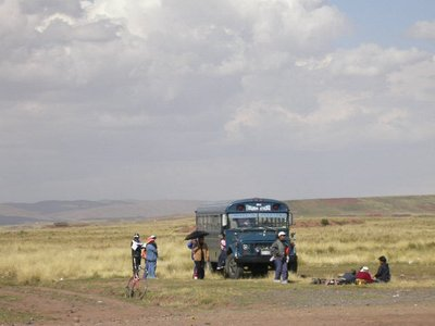 la_paz_tiwanaku_bus