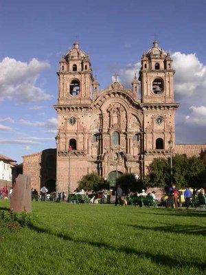 Cusco_church 1