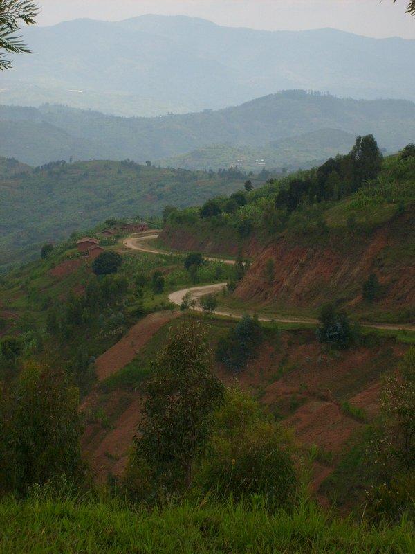 rwanda_bergweg