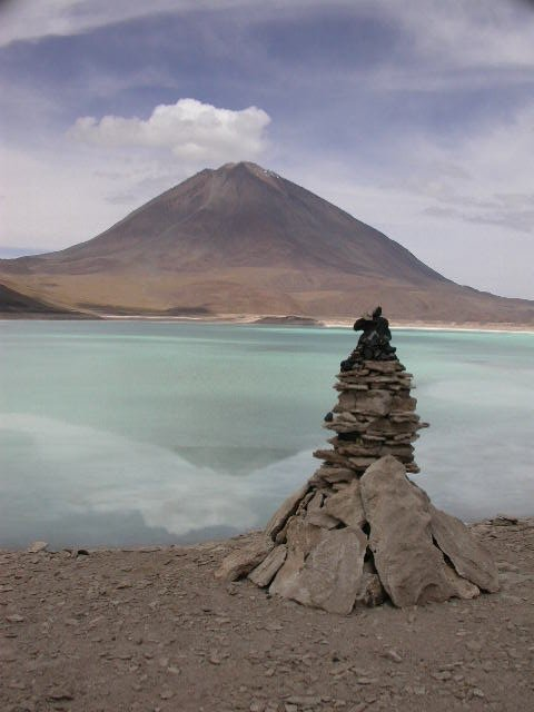 salar_laguna verde 2