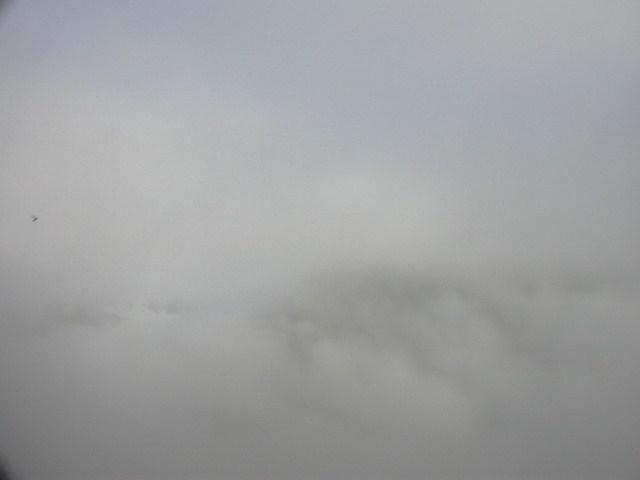 Machu_Pichu_total cloudy