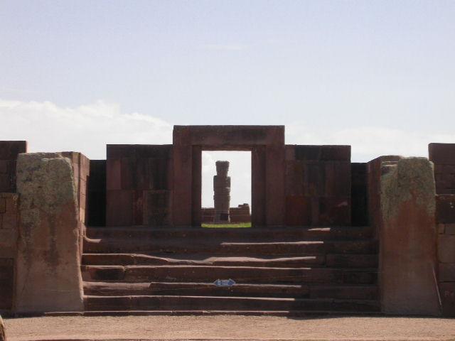la_paz_tiwanaku_view 2