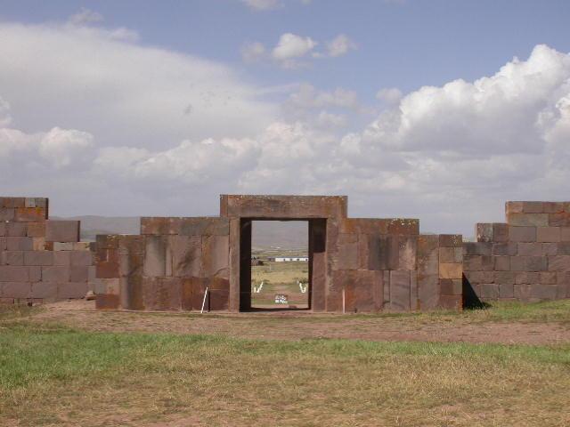 la_paz_tiwanaku_view 3