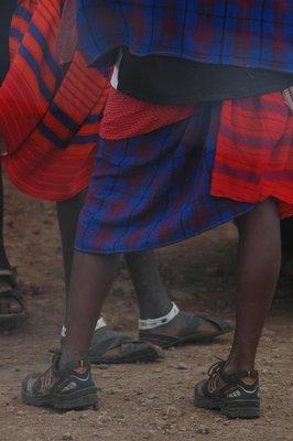 nogorogoro_sports masai