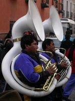 potosi_orchestra