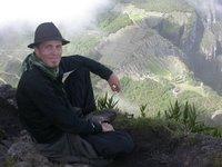 Machu_Pichu_wayna pichu Jeroen