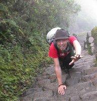 Machu_Pichu_jeroen stairs