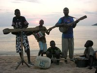 malawi_cape mcclear_ help band