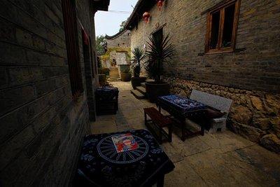 Yangshuo jiuxian village (14)