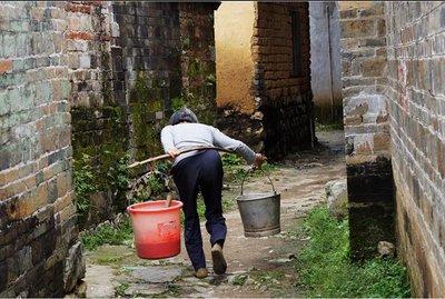 Yangshuo jiuxian village (20)