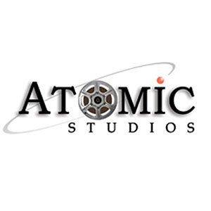 Atomic-Studios-Profile-Pic