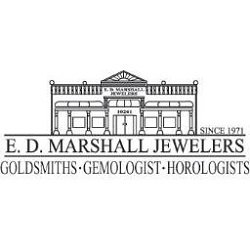 Ed Marshall Jewelers
