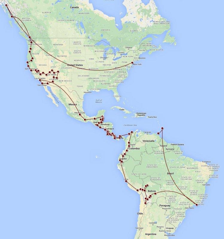 large_Map.jpg