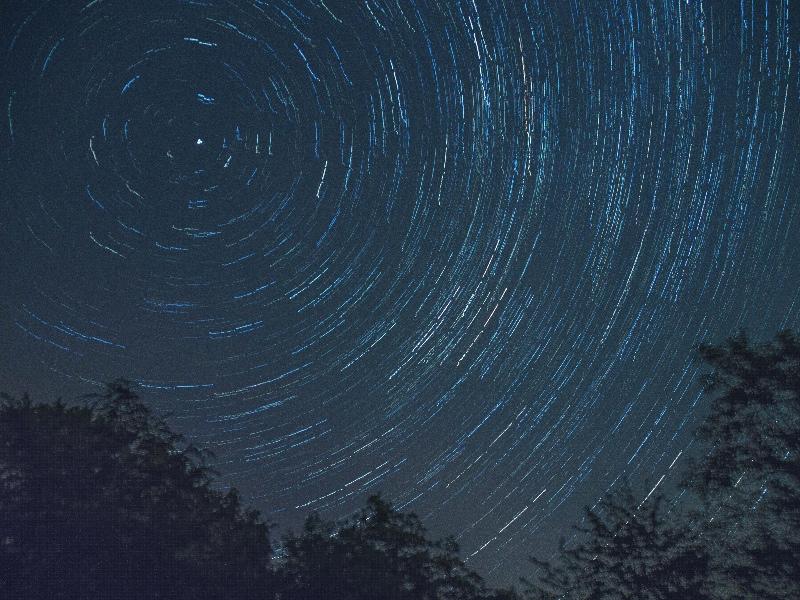 large_Star_Trail.jpg