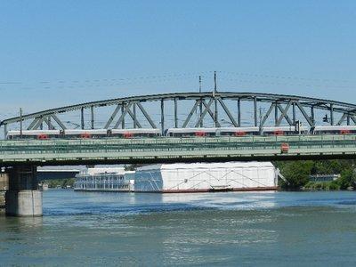 Schulschiff Bertha-von-Suttner