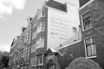 amsterdam26