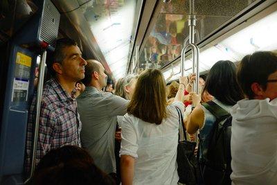 metro06
