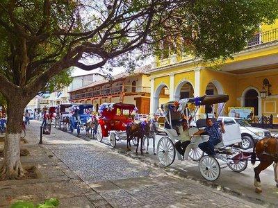 Cab-stand-..are-Granada.jpg