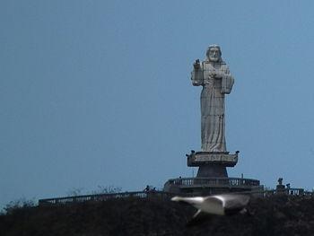 Christ_of_..uan_del_Sur.jpg