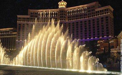 Las-Vegas-..gio_780-m1g.jpg