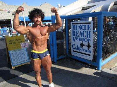 Muscle-Bea..ishoy-Hanna.jpg