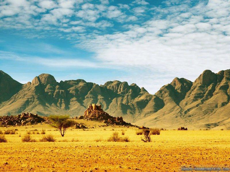 arizona-summer-landscape-wallpapers-1024x768