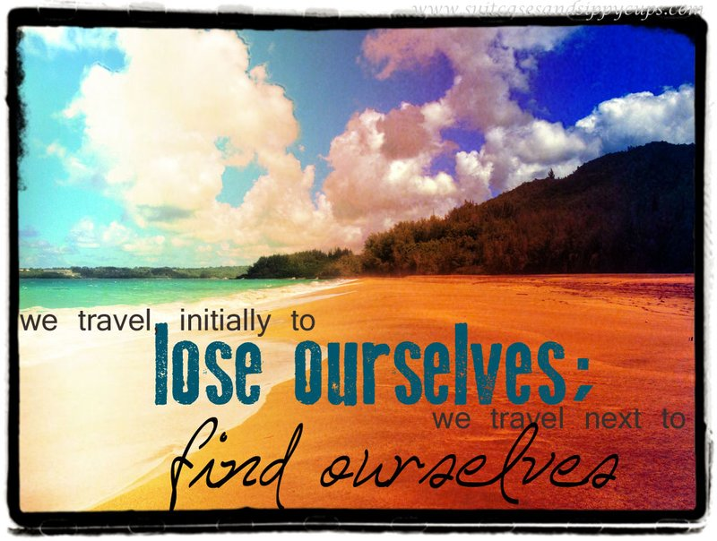large_we-travel-..d-ourselves.jpg