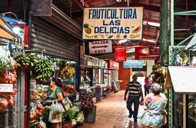 market-costa-rica-578x378.jpg
