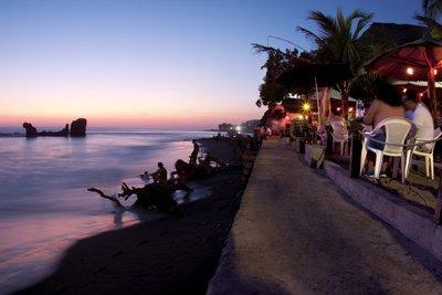 playa-el-t..libertad-10.jpg