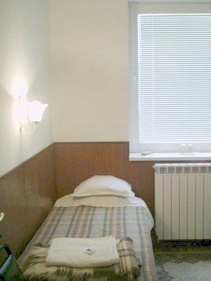 Room 2 _