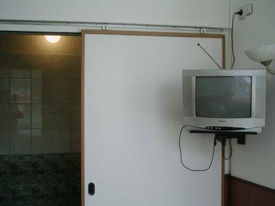 Room 3_