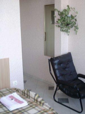 Room 9_