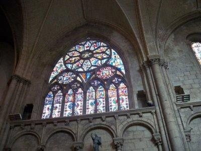 100_1560fenster.jpg