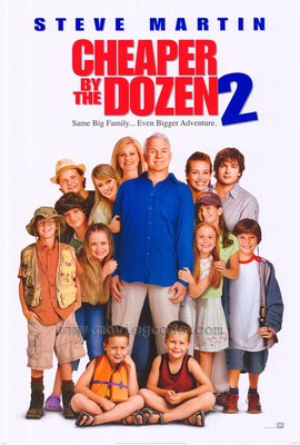 cheaper by dozen2