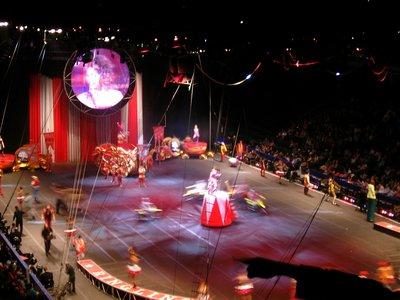 circus4