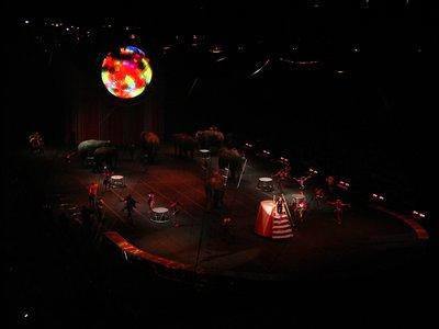 circus28