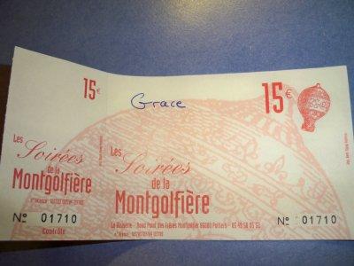 Grace_ticket.jpg