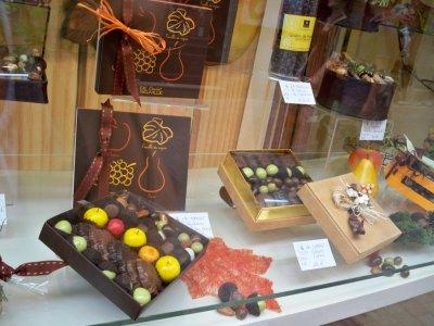 chocolaterie2.jpg