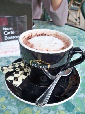 french_hot_chocolate.jpg