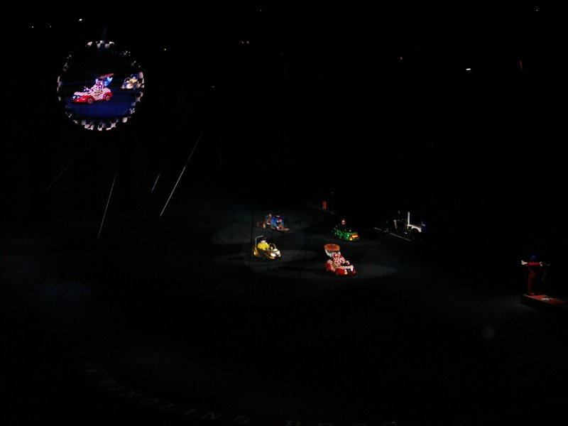 circus26