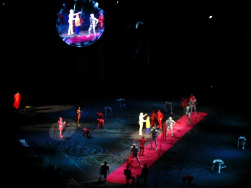 circus30