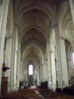 100_1514kirchelang.jpg