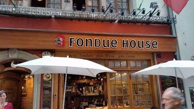 Fondue_House.jpg