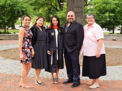 Georgia_Tech_Graduation.jpg