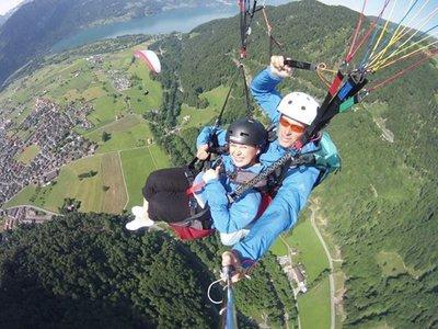 Mom_Paragliding.jpg
