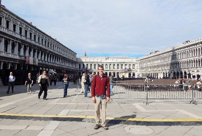 Venice__12_.jpg